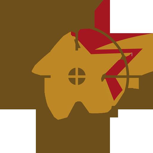 att-icon